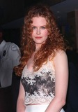 John Huston Photo - 17APR98  Actress NICOLE KIDMAN at the Beverly Hilton Hotel where husband Tom Cruise was honored with the 1998 John Huston Award by the Artists Rights Foundation