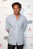 Andy Jordan Photo - Andy Jordan at the Superdrug 50th Anniversary held at the The Bankside Vaults London 10062014 Picture by James Smith  Featureflash