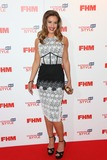 Charlie Webster Photo - Charlie Webster arriving for the FHM 100 Sexiest Women in the World 2013 party at the Sanderson Hotel London 01052013 Picture by Henry Harris  Featureflash