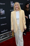Sally Kellerman Photo - Sally Kellerman at the premiere of Grandma the opening movie of the Los Angeles Film Festival at the Regal Cinema LA LiveJune 11 2015  Los Angeles CAPicture Paul Smith  Featureflash
