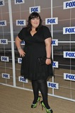 Ashley Fink Photo - Glee star Ashley Fink at the Fox TV Summer 2011 All-Star Party at Gladstones Restaurant MalibuAugust 5 2011  Malibu CAPicture Paul Smith  Featureflash
