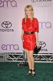 Kathryn Morris Photo - Kathryn Morris at the 20th anniversary Environmental Media Awards at Paramount Studios HollywoodOctober 25 2009  Los Angeles CAPicture Paul Smith  Featureflash