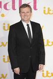 Aled Jones Photo - Aled Jones at the ITV Gala at the London PalladiumNovember 19 2015  London UKPicture Dave Norton  Featureflash