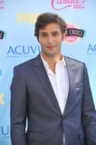 Alexander Koch Photo - Alexander Koch at the 2013 Teen Choice Awards at the Gibson Amphitheatre Universal City HollywoodAugust 11 2013  Los Angeles CAPicture Paul Smith  Featureflash