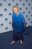 Gloria Stuart Photo - Actress GLORIA STUART at the Paramount Pictures 90th Anniversary Gala at Paramount Studios Hollywood14JUL2002   Paul Smith  Featureflash