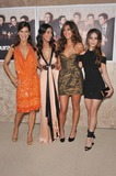 Alexis Dziena Photo - LtoR Perrey Reeves Emmanuelle Chriqui Jaimie Lynn Sigler  Alexis Dziena at the premiere for the sixth season of the HBO TV series Entourage at Paramount Studios HollywoodJuly 9 2009  Los Angeles CAPicture Paul Smith  Featureflash