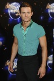 Harry Judd Photo - Harry Judd arriving for the Stictly Come Dancing 2011 launch at BBC TV Centre London 07092011 Picture by Steve Vas  Featureflash