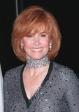 Stephanie Powers Photo - 11OCT98 Actress STEPHANIE POWERS at the International Achievement in Arts Awards in Beverly Hills The event benefitted the Whitney Houston Foundation for Children