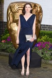 Amanda Berry Photo - Amanda Berrie arrives for the BAFTA Craft Awards 2015 at the Brewery London 26042015 Picture by Steve Vas  Featureflash
