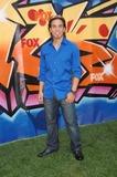 Apolo Anton Ohno Photo - Apolo Anton Ohno at the 2007 Teen Choice Awards at the Gibson Amphitheatre Universal City HollywoodAugust 26 2007  Los Angeles CAPicture Paul Smith  Featureflash