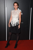 Saffron Aldridge Photo - Saffron Aldridge at the 2015 BFI LUMINOUS Gala dinner at the Guildhall LondonOctober 6 2015  London UKPicture Steve Vas  Featureflash