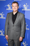 Aled Jones Photo - Aled Jones at The National Lottery Awards 2015 held at the London Studios September 11 2015  London UKPicture Steve Vas  Featureflash