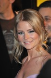 Anita Briem Photo - Anita Briem at the US premiere of Watchmen at Graumans Chinese Theatre HollywoodMarch 2 2009  Los Angeles CAPicture Paul Smith  Featureflash