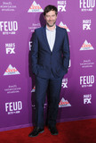 Graumans Chinese Theatre Photo - HOLLYWOOD CA - MARCH 1  Actor Mark Duplass attends Red Carpet Event for FXs Feud Bette And Joan at Graumans Chinese theatre on March 1 2017 in Hollywood California  (Photo by Barry KingImageCollectcom)