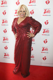Darlene Love Photo - February 5 2020 New York New York USA DARLENE LOVE at the American Heart Associations Go Red for Women Red Dress Collection 2020Hammerstein Ballroom NYCFebruary 5 2020Photos by     Photos Inc (Credit Image  Sonia MoskowitzGlobe Photos via ZUMA Wire)