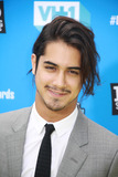 Avan Jogia Photo - Avan Jogia 07312013 The 2013 Do Something Awards held at The Avalon in Hollywood CA Photo by Mayuka Ishikawa  HollywoodNewsWirenet