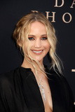 Jennifer Lawrence Photo - Jennifer Lawrence 06042019 Dark Phoenix Premiere held at the TCL Chinese Theatre in Hollywood CA Photo by Kazuki Hirata  HollywoodNewsWireco