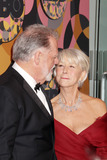 Helen Mirren Photo - Taylor Hackford Helen Mirren 01052020 The 77th Annual Golden Globe Awards HBO After Party held at the Circa 55 Restaurant at The Beverly Hilton in Beverly Hills CA Photo by Kazuki Hirata  HollywoodNewsWireco