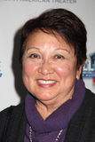 Amy Hill Photo - Amy Hill 02282018 The Los Angeles premiere of the Broadway musical Allegiance held at Aratani Theatre at Japanese American Cultural  Community Center in Los Angeles CA Photo by Izumi Hasegawa  HollywoodNewsWireco