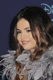 Selena Gomez Photo - Selena Gomez11072019 The World Premiere of Frozen 2 held at the Dolby Theatre in Los Angeles CA Photo by Izumi Hasegawa  HollywoodNewsWireco
