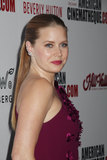 Amy Adams Photo - Amy Adams 11102017  The 31st Annual American Cinematheque Award held at The Beverly Hilton in Beverly Hills CA Photo by Izumi Hasegawa  HollywoodNewsWireco