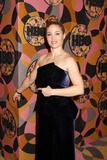 Erika Christensen Photo - Erika Christensen 01052020 The 77th Annual Golden Globe Awards HBO After Party held at the Circa 55 Restaurant at The Beverly Hilton in Beverly Hills CA Photo by Kazuki Hirata  HollywoodNewsWireco