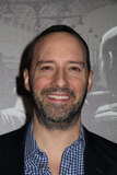 Tony Hale Photo - Tony Hale 02052018 The World Premiere of The 1517 to Paris held at The SJR Theater at Warner Bros Studios in Burbank CA Photo by Izumi Hasegawa  HollywoodNewsWireco