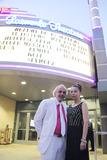 Ayako Fujitani Photo - Pepe Serna Ayako Fujitani 03272015 Man from Reno Opening night photo call held at Laemmle Playhouse 7 in Pasadena CA Photo by Izumi Hasegawa  HollywoodNewsWirenet