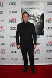 Billy Slaughter Photo - Billy Slaughter 11202019 AFI Fest 2019 Gala Screening Richard Jewell held at the TCL Chinese Theater in Los Angeles CA Photo by Izumi Hasegawa  HollywoodNewsWireco