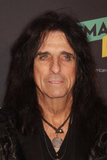 Alice Cooper Photo - Alice Cooper 02092019 Primary Wave 13th Annual Pre-Grammy Bash held at The London West Hollywood at Beverly Hills in West Hollywood CA Photo by Hiro Katoh  HollywoodNewsWireco