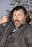 Jacke Photo - Jack Black 12092019 Jumanji The Next Level Premiere held at the TCL Chinese Theatre in Hollywood CA Photo by Kazuki Hirata  HollywoodNewsWireco