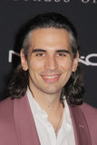 Nick Simmons Photo - Nick Simmons 09302019 The World Premiere of Maleficent Mistress of Evil held at the El CapitanTheatre in Los Angeles CA Photo by Izumi Hasegawa  HollywoodNewsWireco