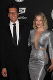 Amy Smart Photo - Hayes MacArthur Amy Smart 01062018 The Art Of Elysium Announces 11th Annual Black Tie Artistic Experience Heaven held at The Historic Barker Hangar Santa Monica Airportcopyrightin Santa Monica CA Photo by Izumi Hasegawa  HollywoodNewsWireco