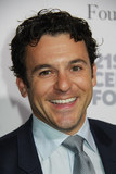 Fred Savage Photo - Fred Savage 04282017 The 22nd Annual Taste for a Cure held at The Beverly Wilshire Hotel in Beverly Hills CA Photo by Izumi Hasegawa  HollywoodNewsWireco