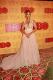 Anika Noni Rose Photo - Anika Noni Rose 09172017 The 69th Annual Primetime Emmy Awards HBO After Party held at the Pacific Design Center in West Hollywood CA Photo by Izumi Hasegawa  HollywoodNewsWireco
