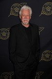 Bruce Davison Photo - Bruce Davison 02202015 The 52nd Annual Publicists Awards Luncheon held at The Beverly Hilton in Beverly Hills CA Photo by Izumi Hasegawa  HollywoodNewsWirenet