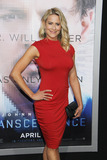 Brittany Daniel Photo - Brittany Daniel 04102014 Transcendence Premiere held at the Regency Village Theatre in Westwood CA Photo by Mayuka Ishikawa  HollywoodNewsWirenet