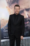 Todd Lasance Photo - Todd Lasance 04162015 The Premiere of The Water Diviner held at TCL Chinese Theatre in Hollywood CA Photo by Izumi Hasegawa  HollywoodNewsWirenet