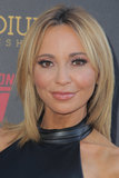Saturn Awards Photo - Tara Strong 09132019 The 45th Annual Saturn Awards held at the Avalon Hollywood in Los Angeles CAPhoto by Yurina Abe  HollywoodNewsWireco