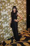 Tehmina Sunny Photo - Tehmina Sunny 01102016 The 73rd Annual Golden Globe Awards HBO After Party held at the Circa 55 Restaurant at The Beverly Hilton in Beverly Hills CA Photo by Izumi Hasegawa  HollywoodNewsWireco
