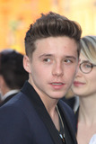 Brooklyn Beckham Photo - Brooklyn Beckham 08202014 Los Angeles Wolrd Premiere of If I Stay held at the TCL Chinese Theatre in Hollywood CA Photo by Izumi Hasegawa  HollywoodNewsWirenet