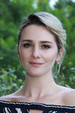 Addison Timlin Photo - Addison Timlin 08232017 Fallen Photocall held at the Four Seasons Los Angeles at Beverly Hills in Los Angeles CA Photo by Izumi Hasegawa  HollywoodNewsWireco