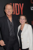 Juliet Mills Photo - Juliet Mills Maxwell Caufield 09192019 The Los Angeles Premiere of JUDY held at the Samuel Goldwyn Theater in Beverly Hills CA Photo by Izumi Hasegawa  HollywoodNewsWireco
