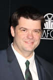 Chris Miller Photo - Chris Miller 01122019 The 44th Annual Los Angeles Film Critics Association Awards held at the InterContinental Los Angeles Century City at Beverly Hills in Los Angeles CA Photo by Hiro Katoh  HollywoodNewsWireco