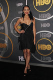 Nathalie  Photo - Nathalie Emmanuel 09222019 The 71st Annual Primetime Emmy Awards HBO After Party held at the Pacific Design Center in West Hollywood CA Photo by Izumi Hasegawa  HollywoodNewsWireco