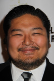 Takato Yonemoto Photo - Takato Yonemoto 11242014 Uzumasa Limelight Premiere held at Samuel Goldwyn Theater in Beverly Hills CA Photo by Izumi Hasegawa  HollywoodNewsWirenet