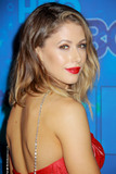 Amanda Crew Photo - Amanda Crew09182016 The 68th Annual Primetime Emmy Awards HBO After Party held at the Pacific Design Center in West Hollywood CA Photo by Hiroto Takarada  HollywoodNewsWirenet