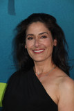 Alicia Coppola Photo - Alicia Coppola 08062018 The US Premiere of The MEG held at the TCL Chinese Theater in Los Angeles CA Photo by Izumi Hasegawa  HollywoodNewsWireco