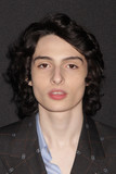 Finn Wolfhard Photo - Finn Wolfhard 01212020 The Premiere of The Turning held at The TCL Chinese Theater in Los Angeles CA Photo by Izumi Hasegawa  HollywoodNewsWireco