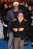 Danny Glover Photo - Danny Glover Danny DeVito 12092019 Jumanji The Next Level Premiere held at the TCL Chinese Theatre in Hollywood CA Photo by Kazuki Hirata  HollywoodNewsWireco